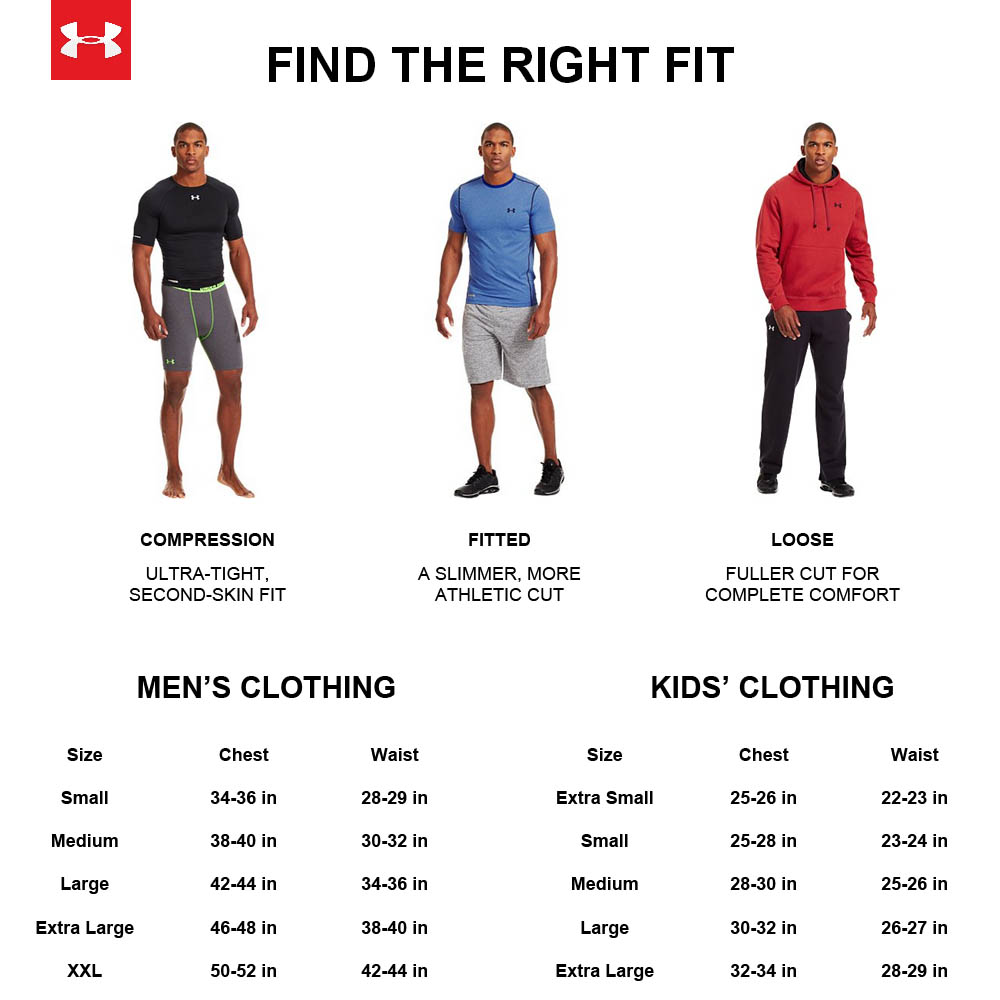 3194e85eb25 Cheap under armour womens pants size chart Buy Online  OFF55% Discounted