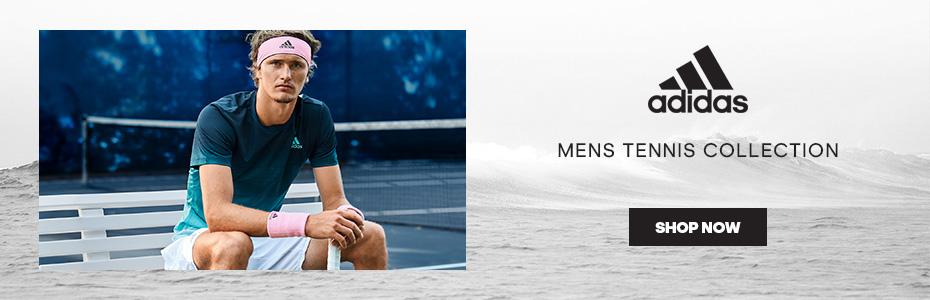 496b545e454 Ellesse Mens Tennis Clothing  Lotto Mens Clothing  Adidas Mens Clothing ...
