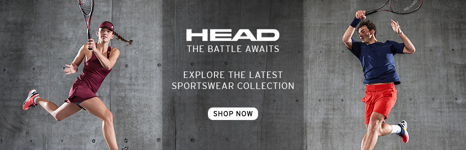 HEAD Clothing