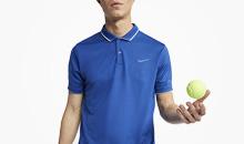 nike store tennis