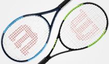 Wilson Tennis Rackets - Tennisnuts com