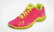Yonex Badminton Shoes - Tennisnuts.com