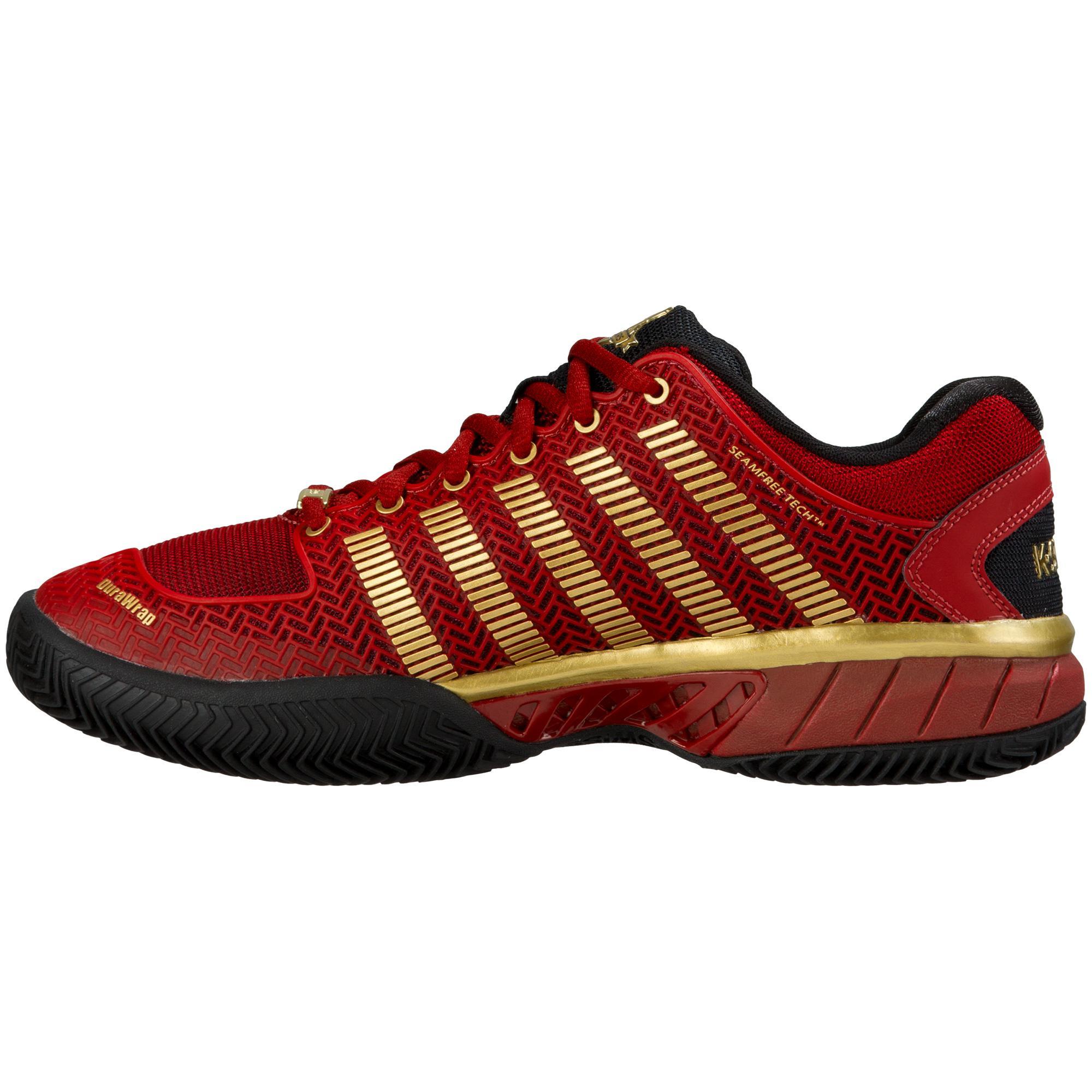 Tennis Shoes Tennis Express