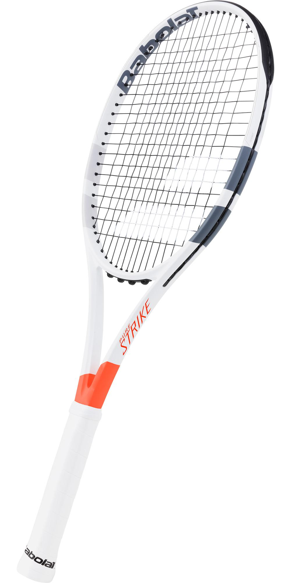 Babolat Pure Strike 16 19 Tennis 1267450 in addition 962760 Need Advice About Scrap Reprolabels Project 3 moreover Speedster S20 Fb 2011 furthermore Swan Drawing Step By Step in addition Evenflo Platinum Litemax 35 Review. on head sizes