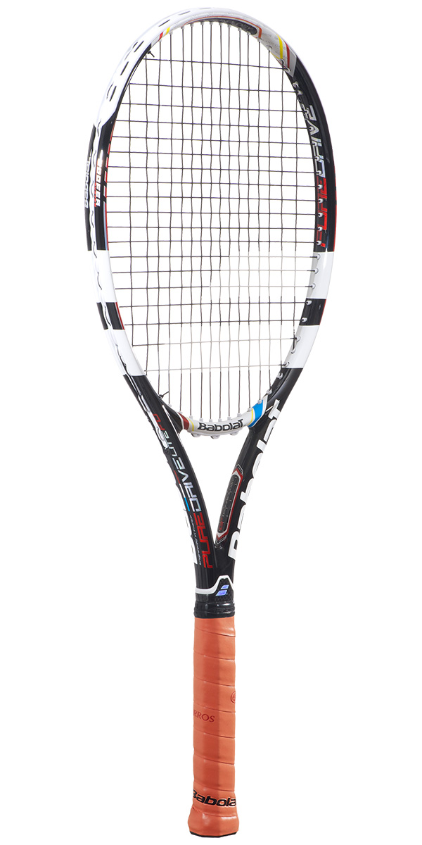 Babolat pure drive lite gt french open tennis racket - Babolat pure drive lite tennis racquet ...
