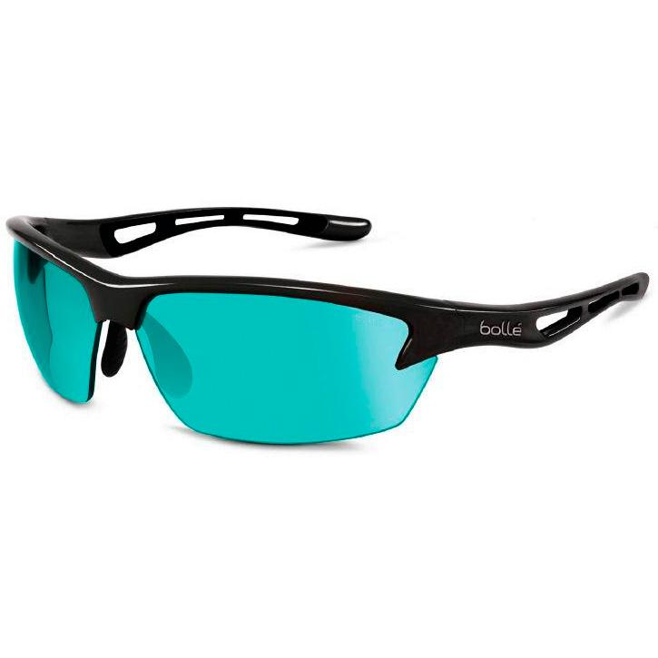 83a31d1b3e0 Tennis Sunglasses Lens Color