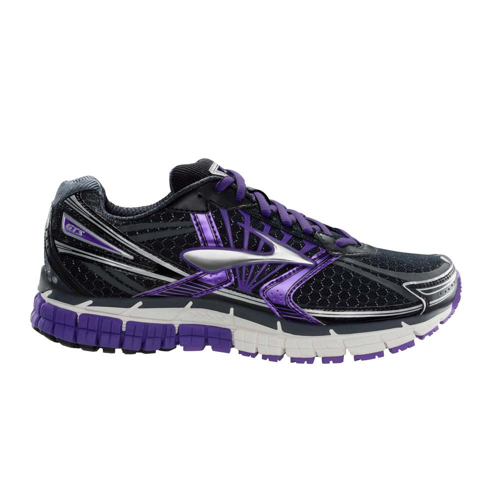 brooks adrenaline gts 14 size 10