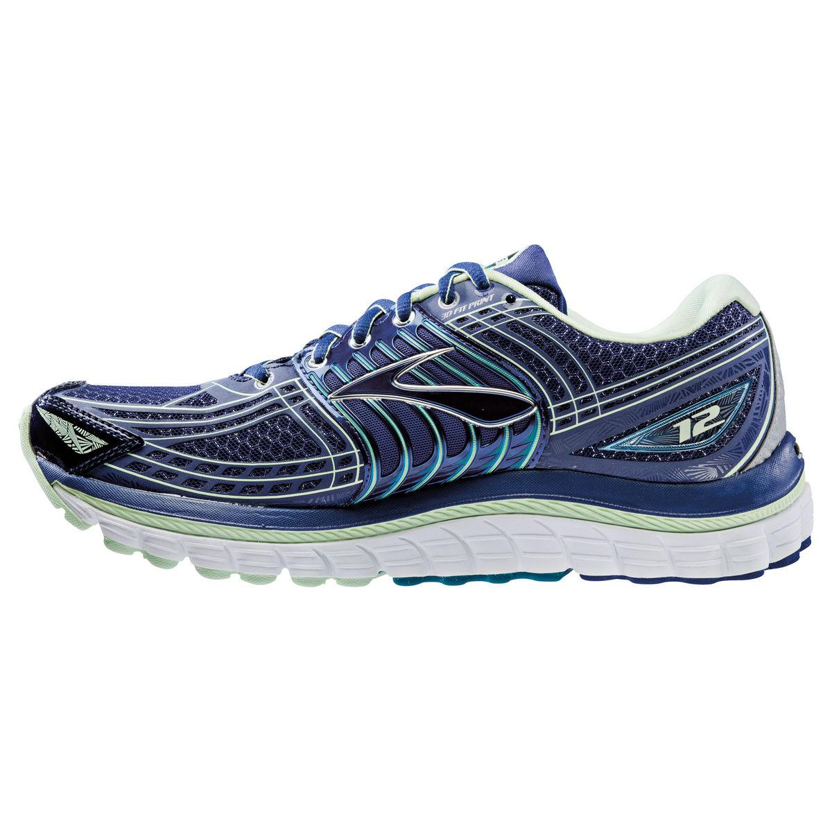 Brooks Golf Shoes Women