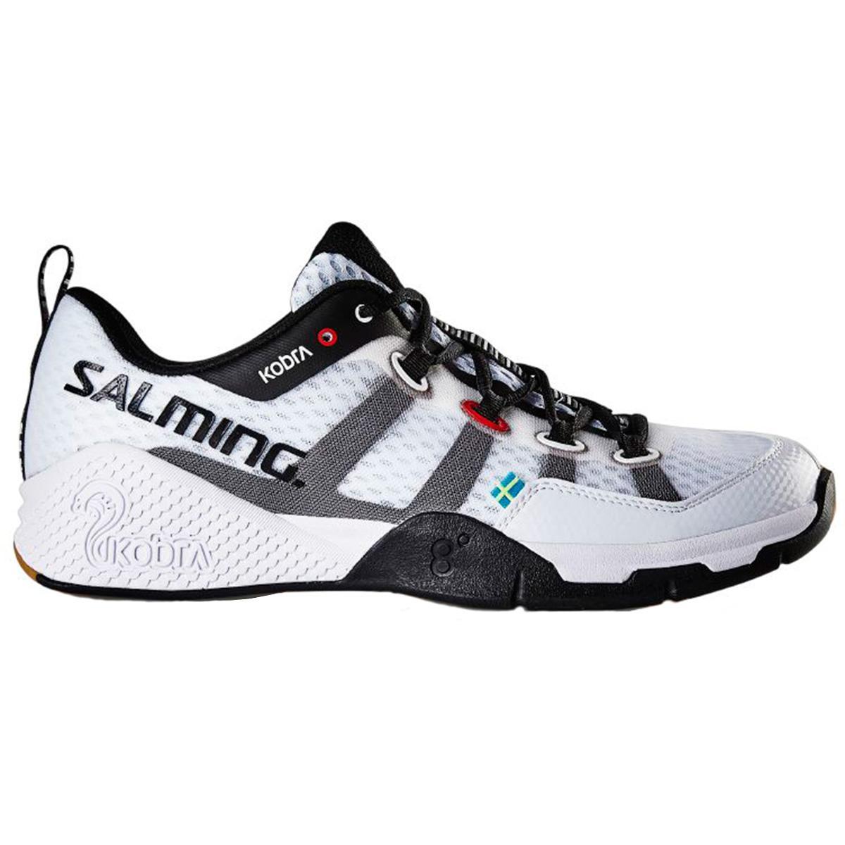 Salming Mens Kobra Indoor Court Shoes