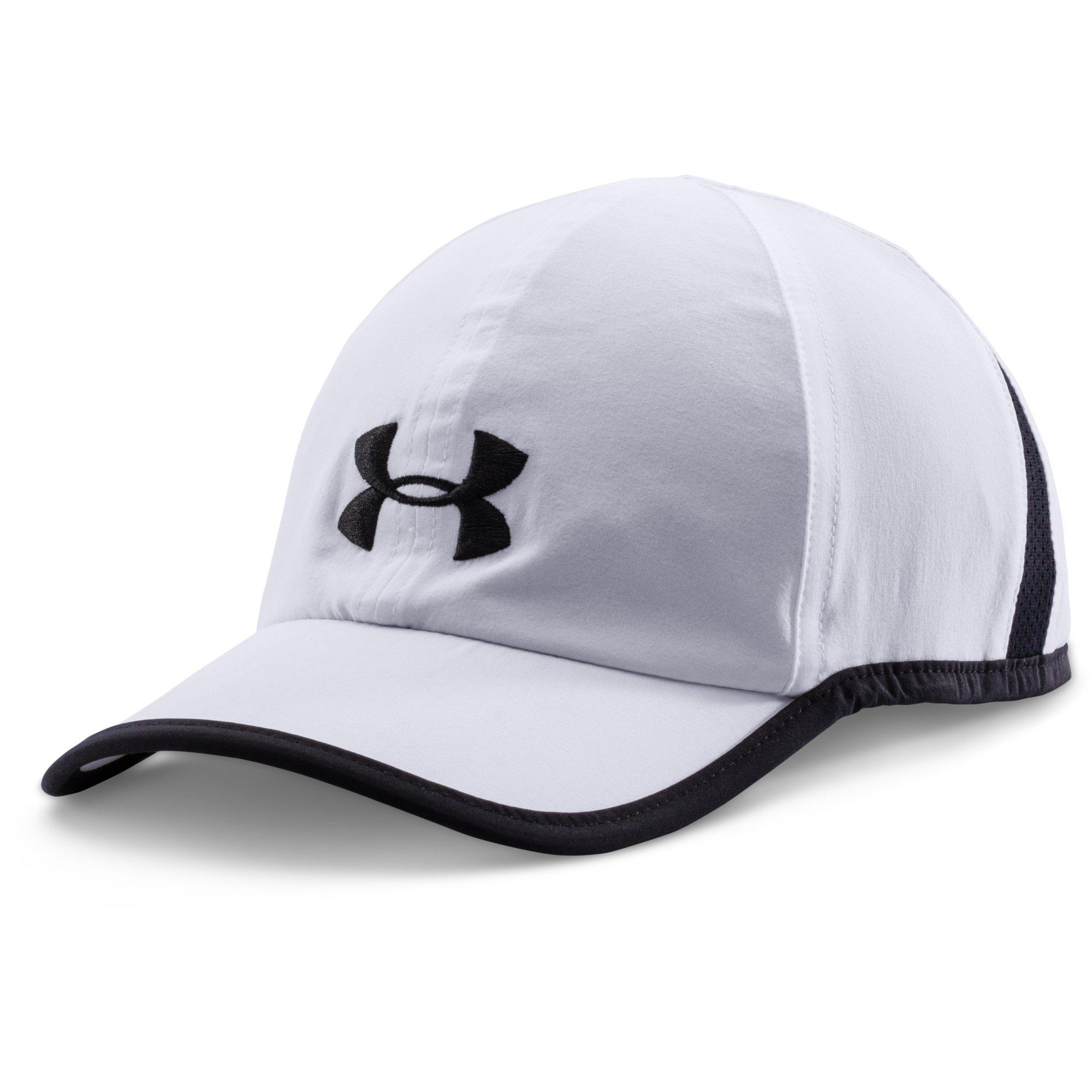 White Under Sink Bathroom Cabinet Undersink Storage: Under Armour Shadow 2.0 Cap