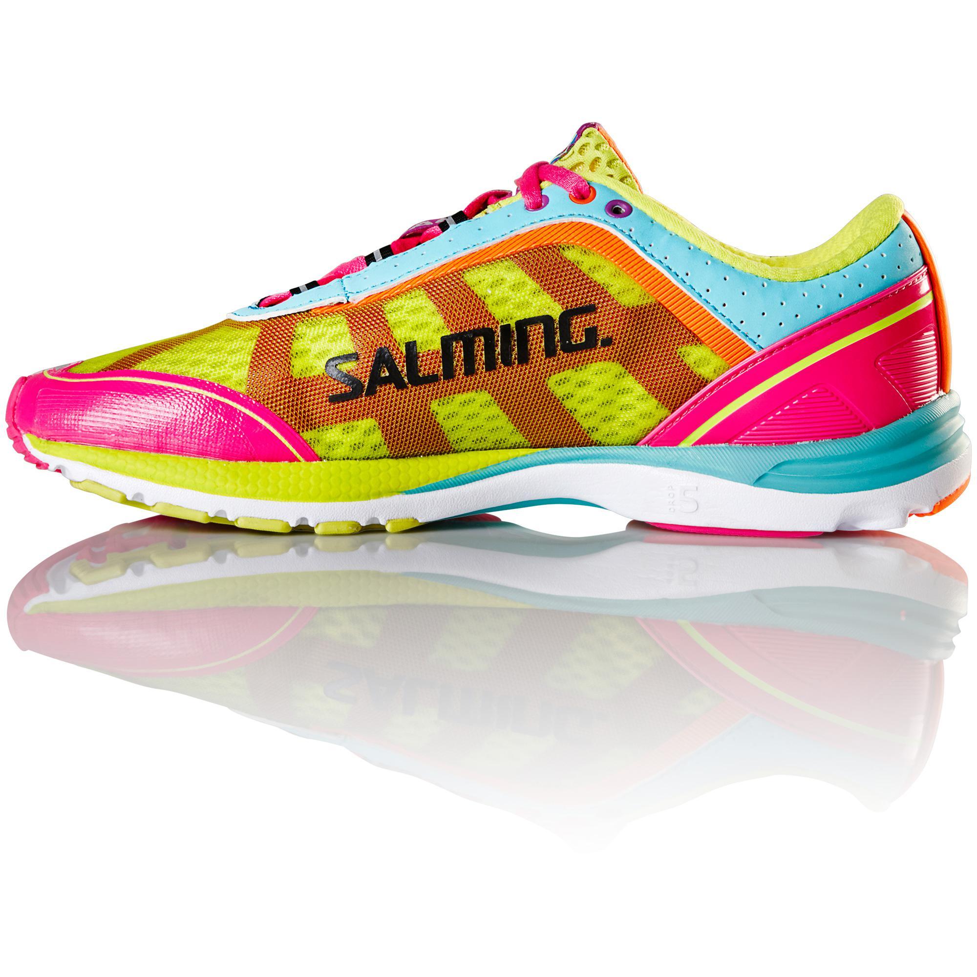 Sal S Shoes Drop Off