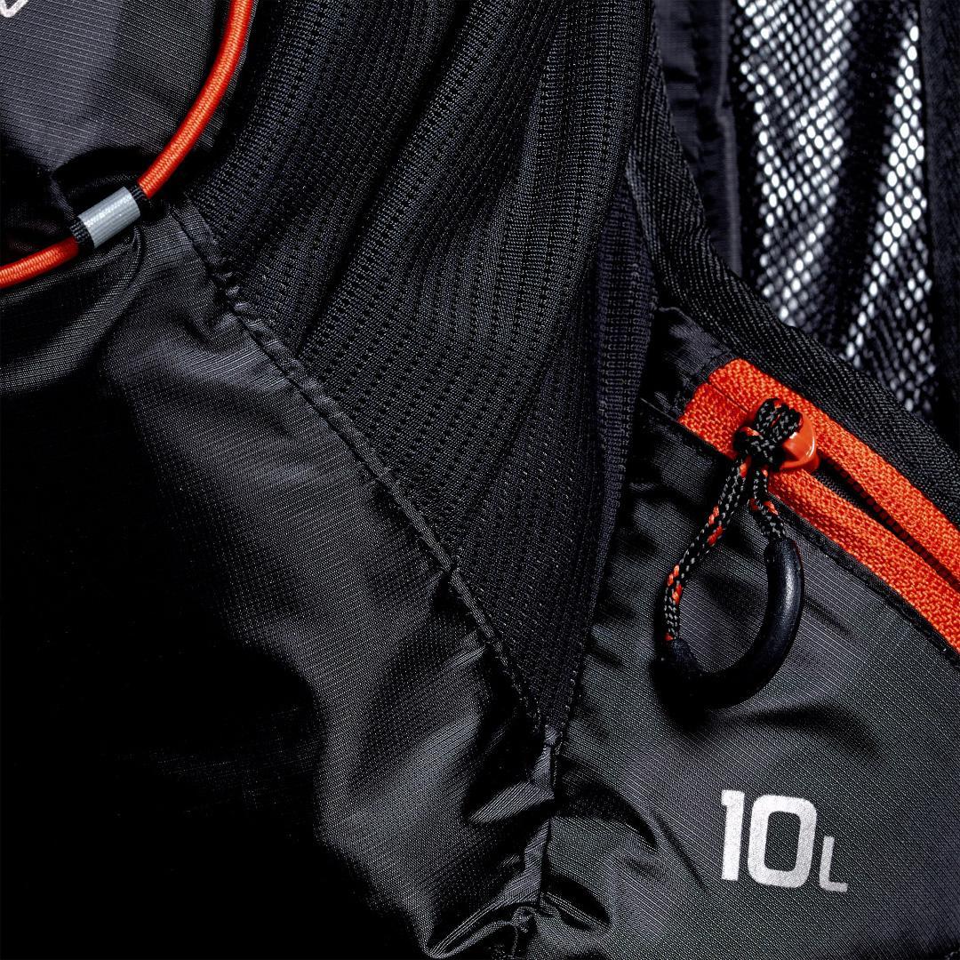 yksinoikeudella kiva halpa myyntipiste myynnissä Asics Running Lightweight Backpack | Court Appointed Receiver