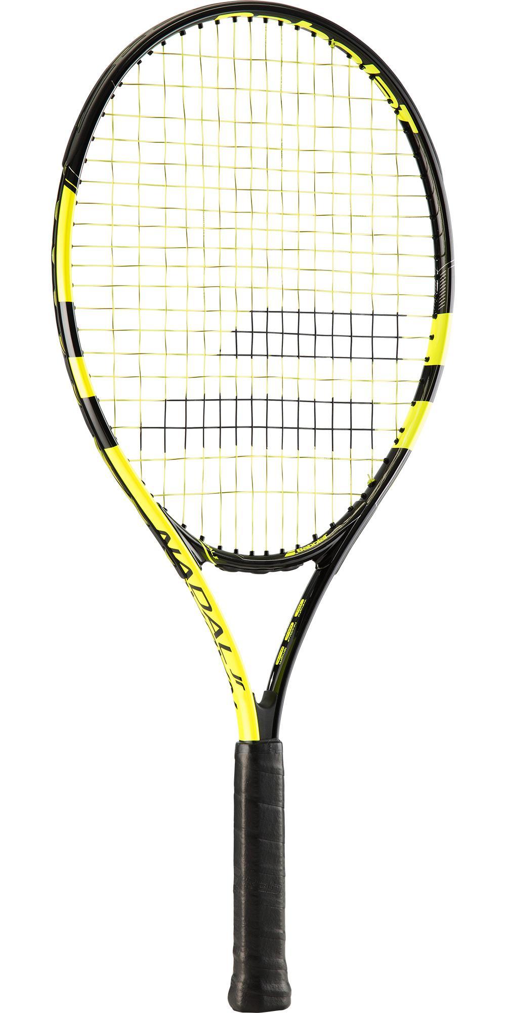 Babolat Ballfighter 21 Inches Junior Tennis Racket 2019