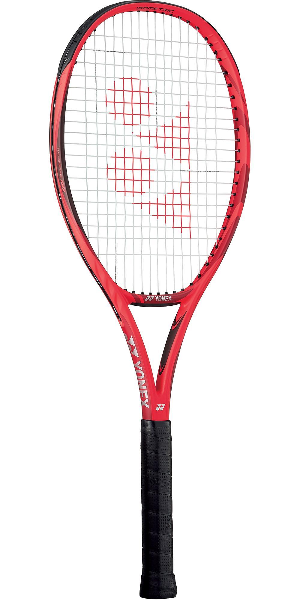 Yonex VCORE 100 300g Tennis Racket - Tennisnuts.com