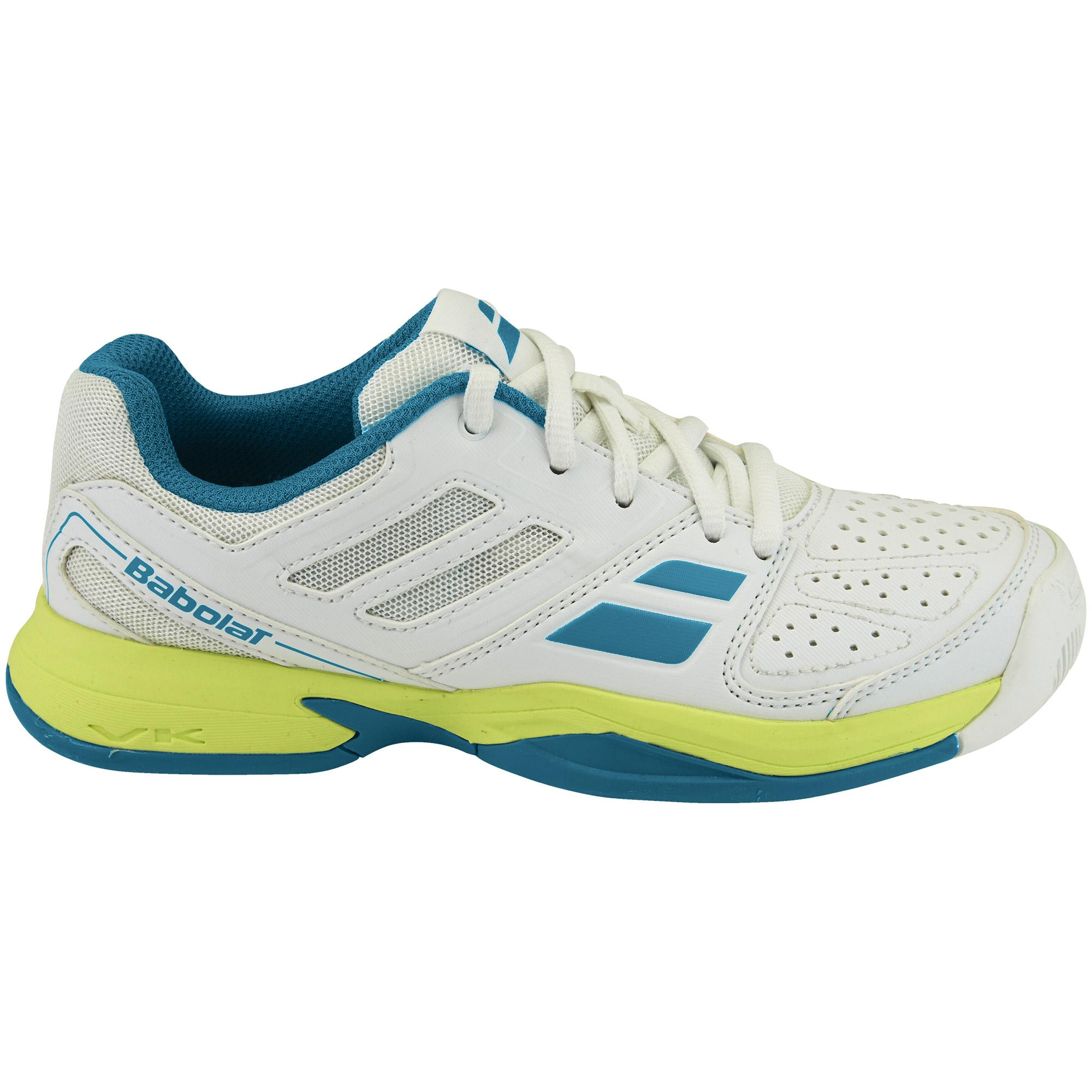 Shop our selection of adidas youth shoes at specialtysports.ga See the latest styles of youth shoes from adidas.