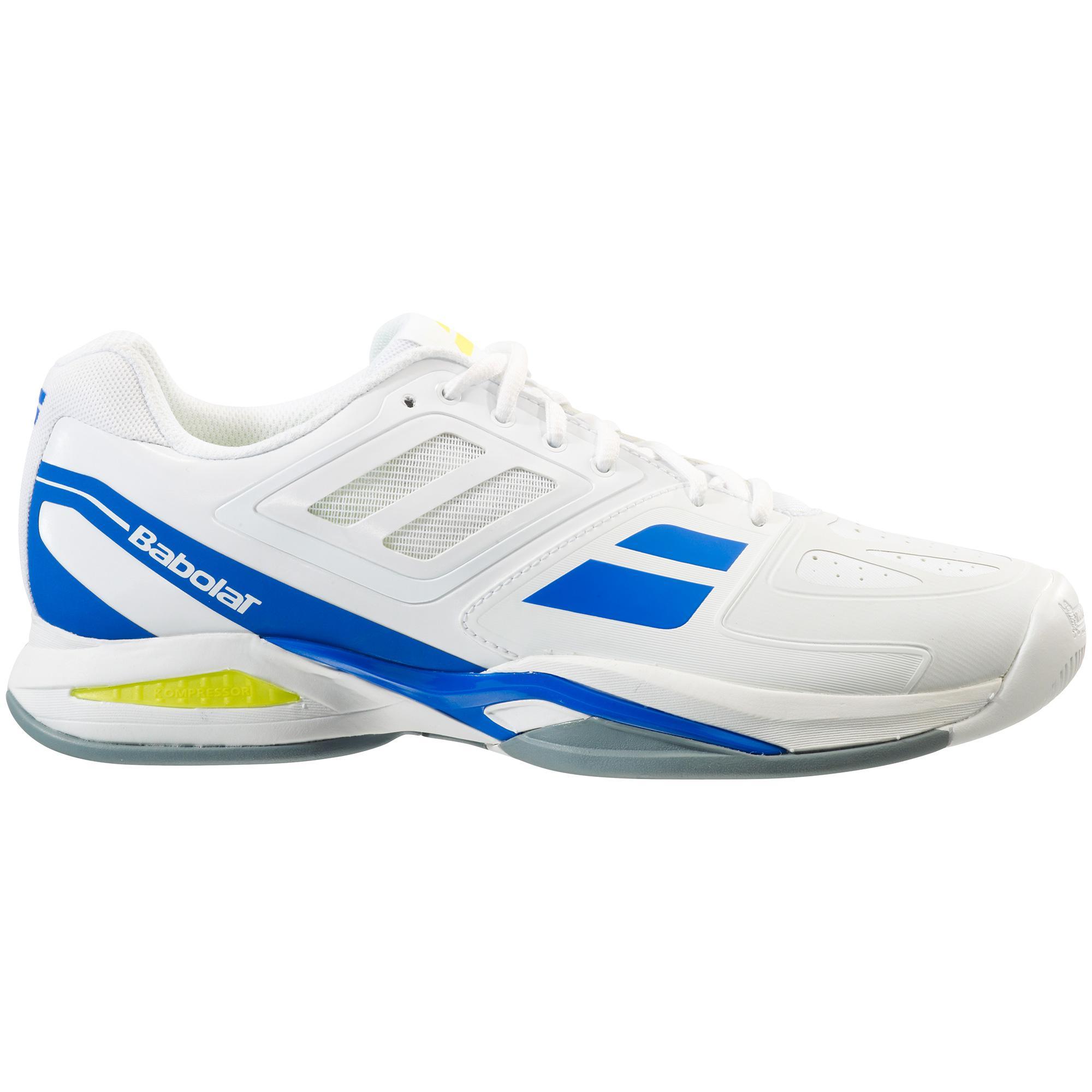 Babolat Propulse Court Shoes Mens