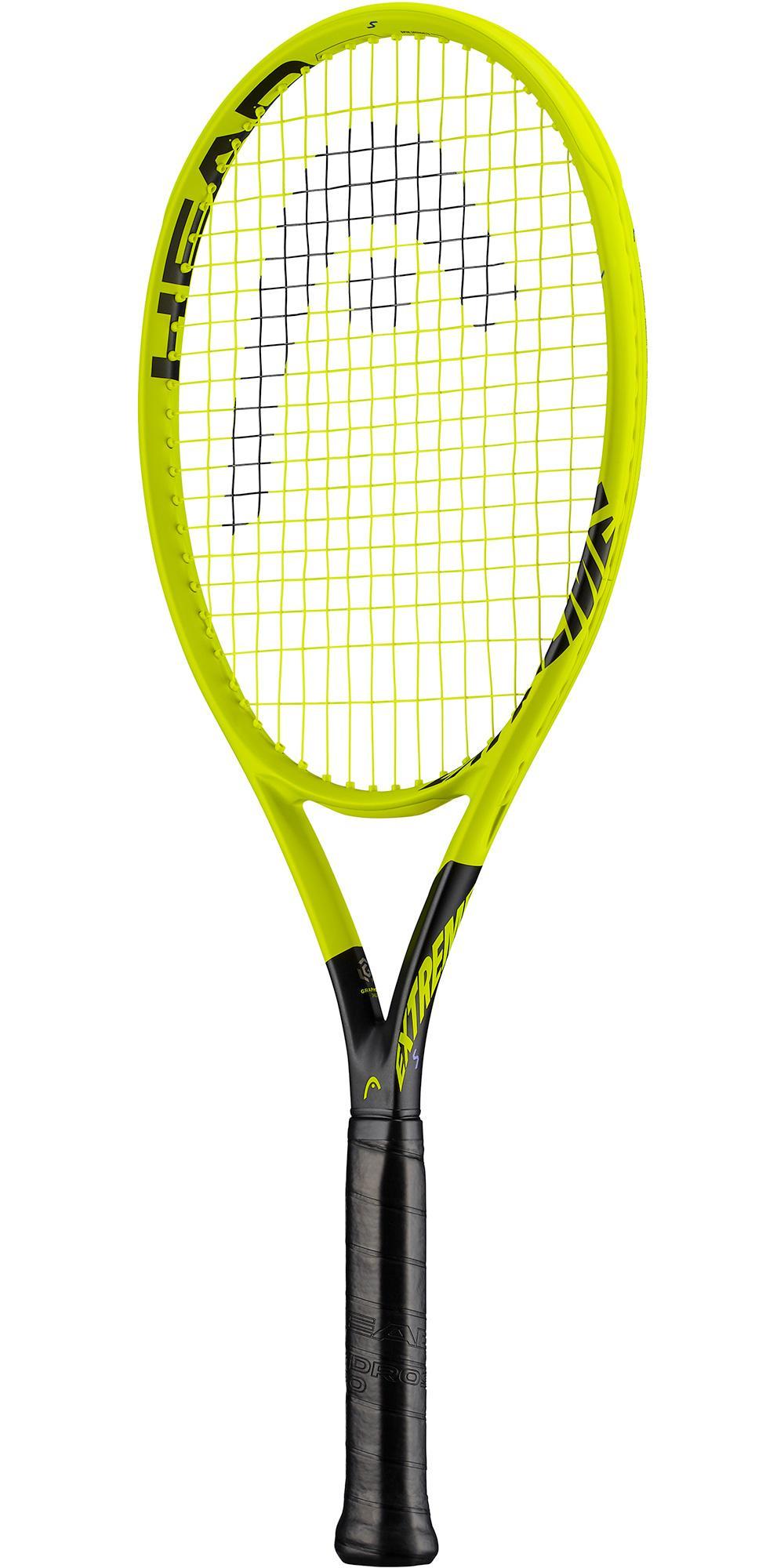Head Graphene 360 Extreme S Tennis Racket - Tennisnuts.com
