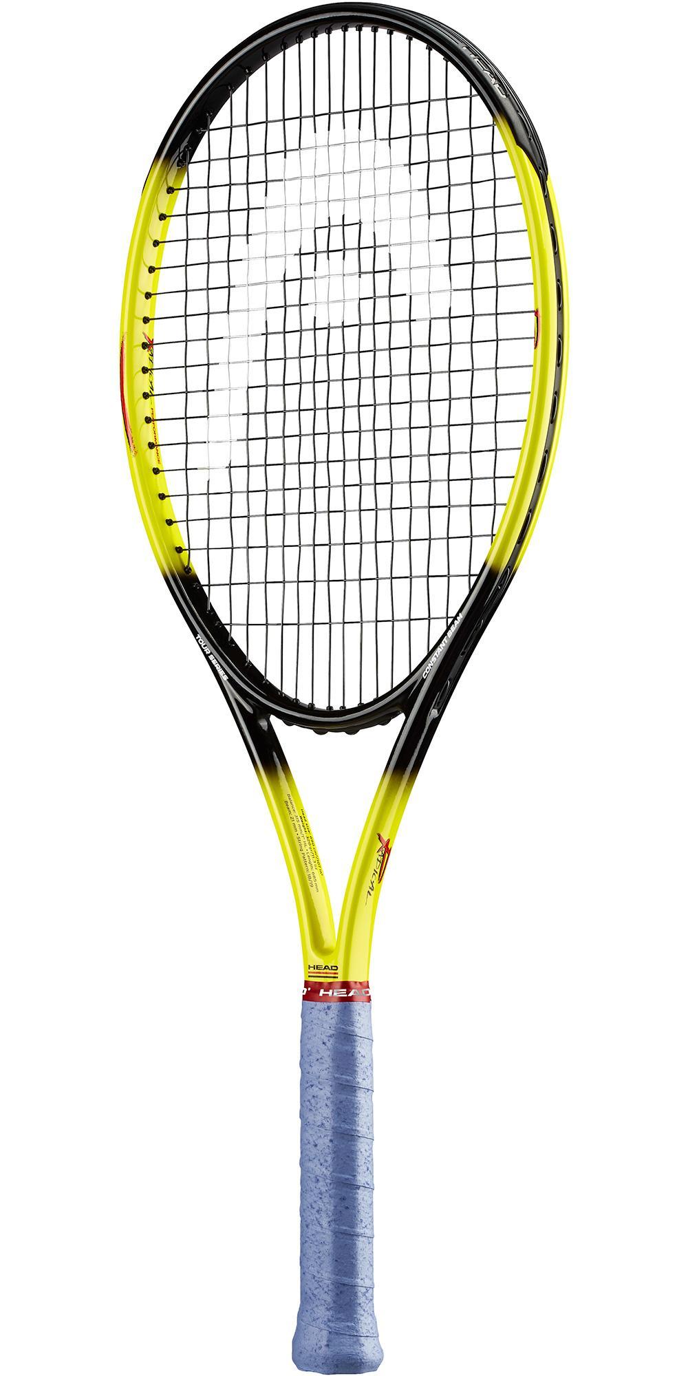 Head Radical OS Limited Edition Tennis Racket  Frame Only  - Tennisnuts.com d4adc4fe4c