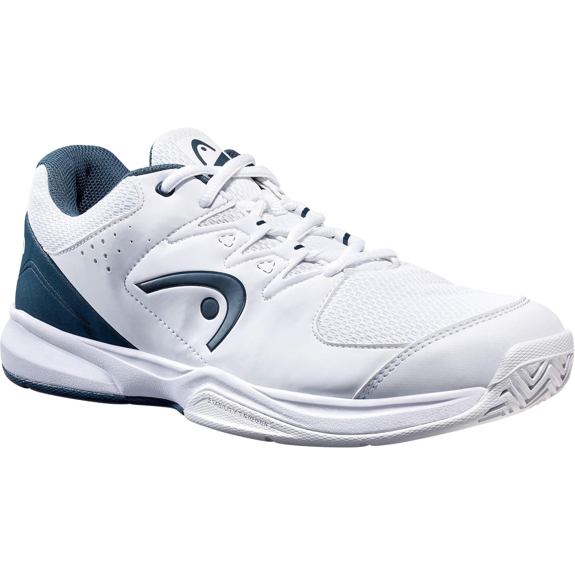 Head Mens Brazer 2.0 Tennis Shoes