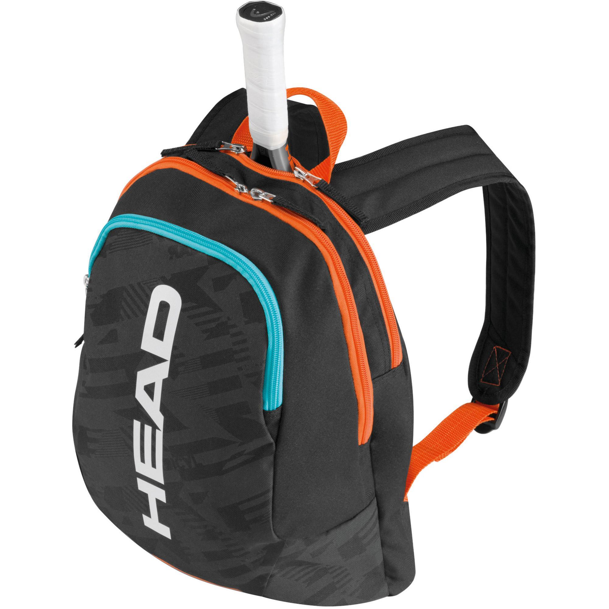 006ab42008a1 Nike Backpack Rebel Sports