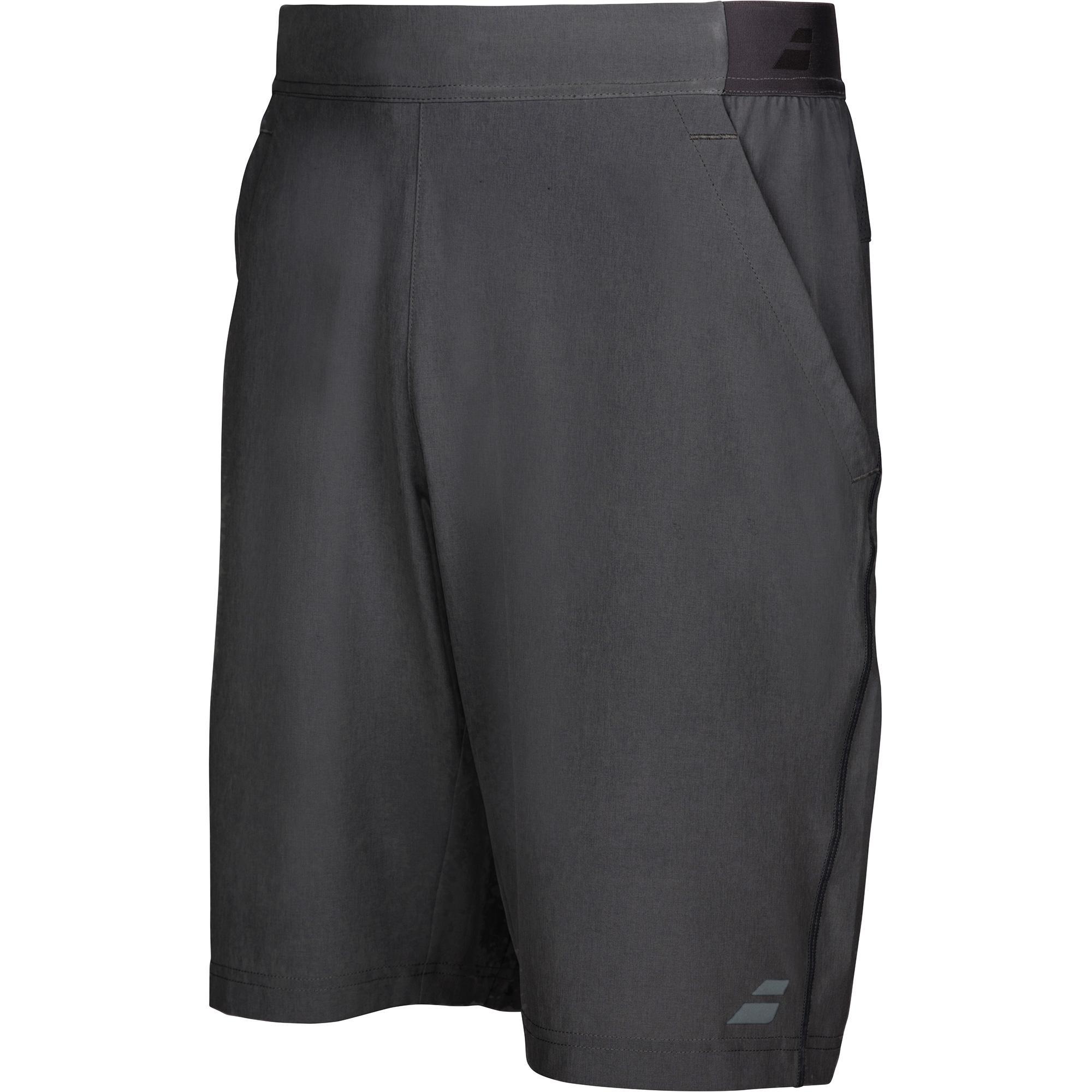Babolat Unisex Kids Play Short Boy Shorts