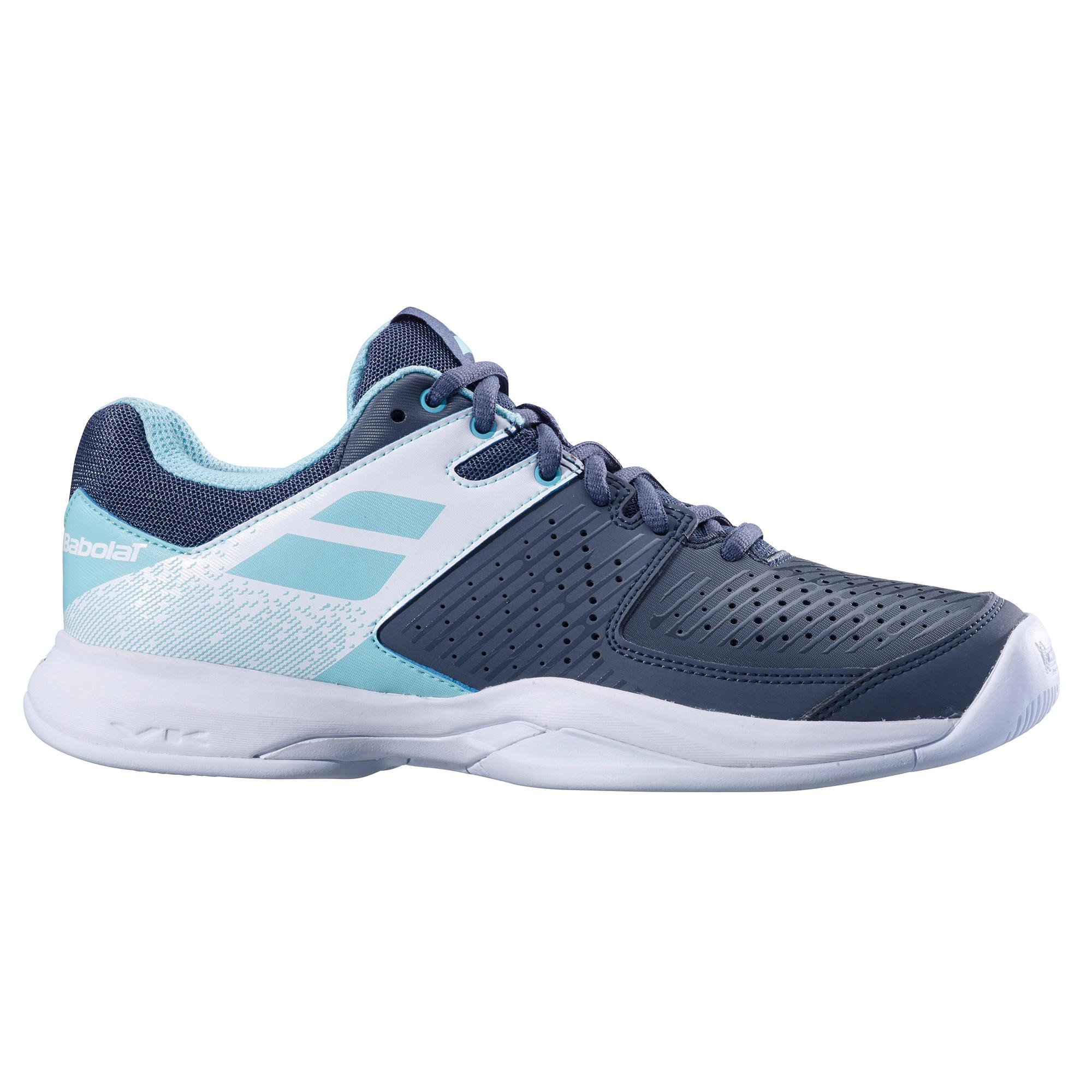 Babolat Womens Pulsion Tennis Shoes