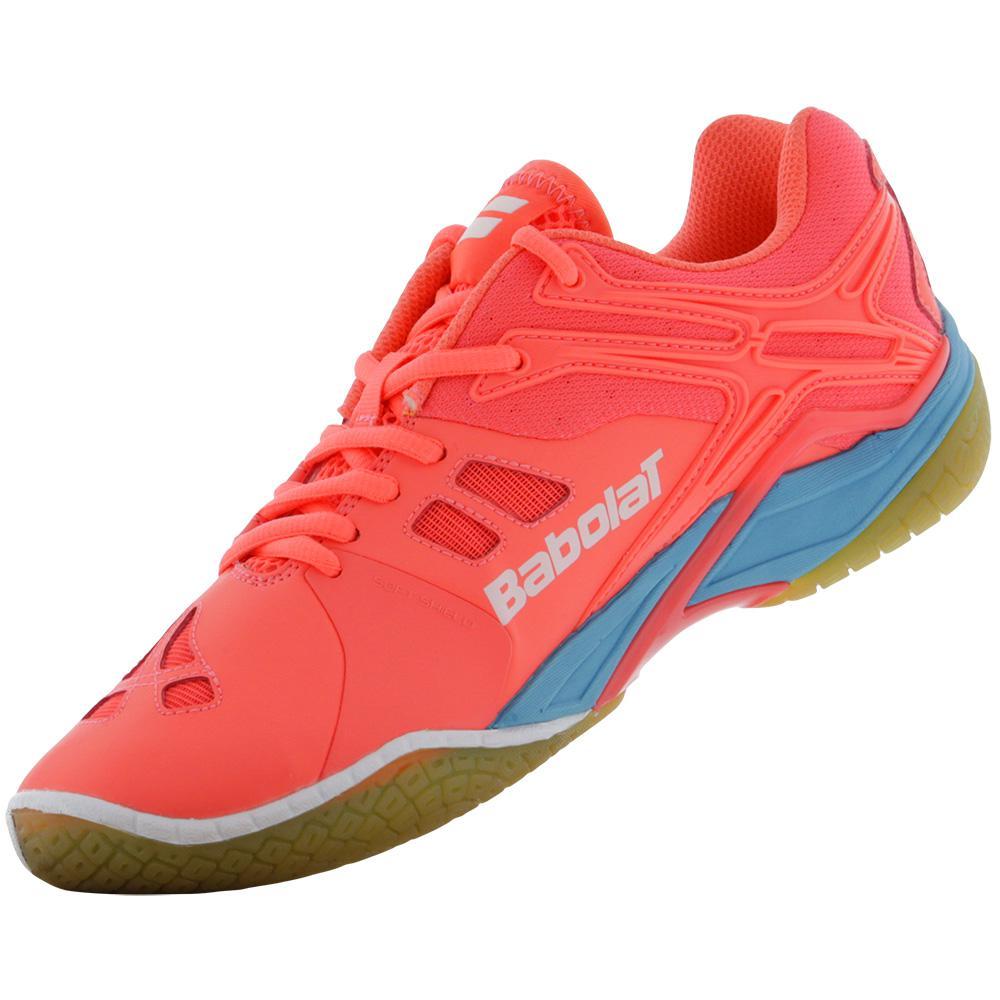 Best Victor Badminton Shoes