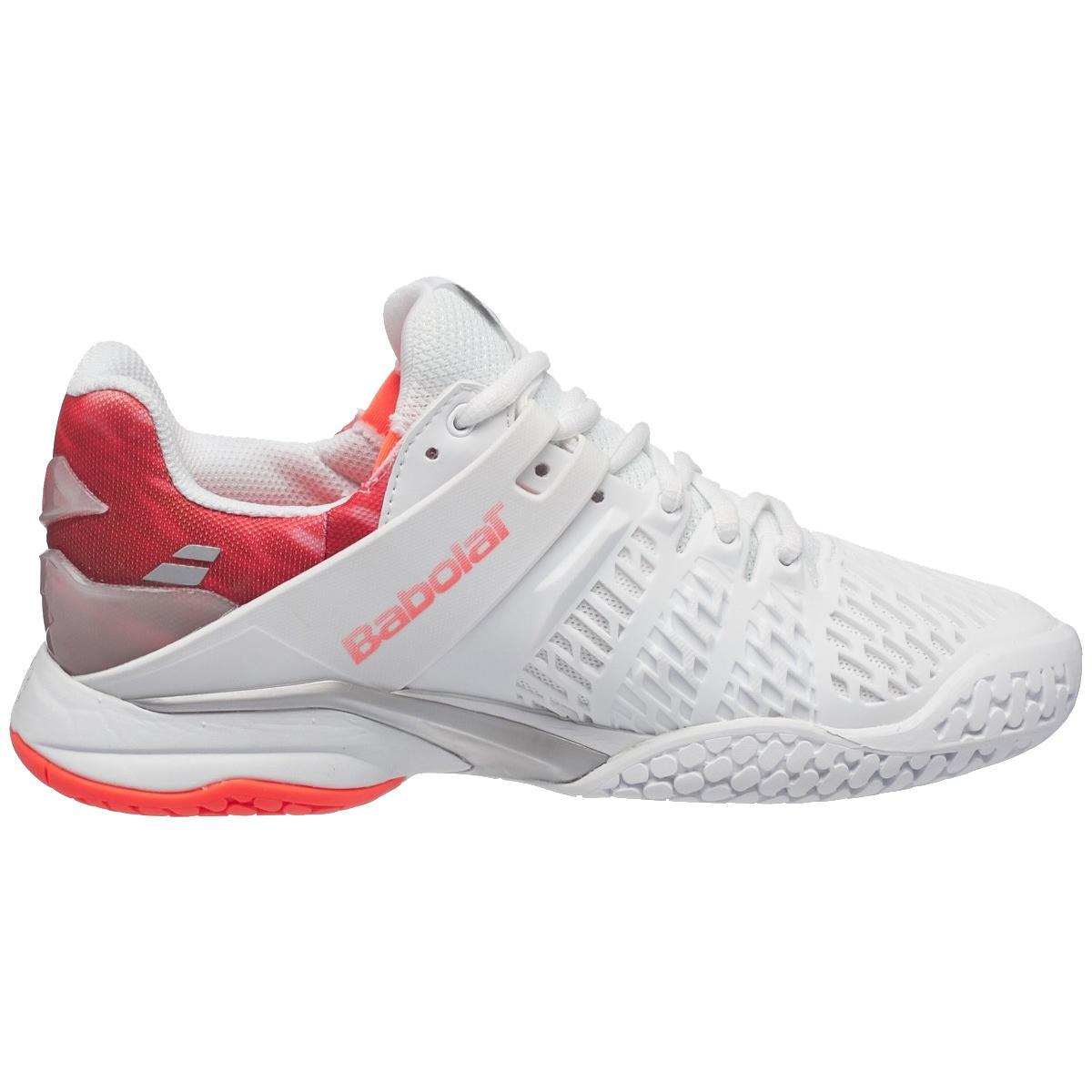 Babolat Propulse  Womens Tennis Shoes