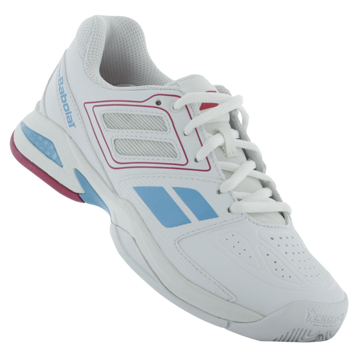 Babolat Tennis Shoes Online India