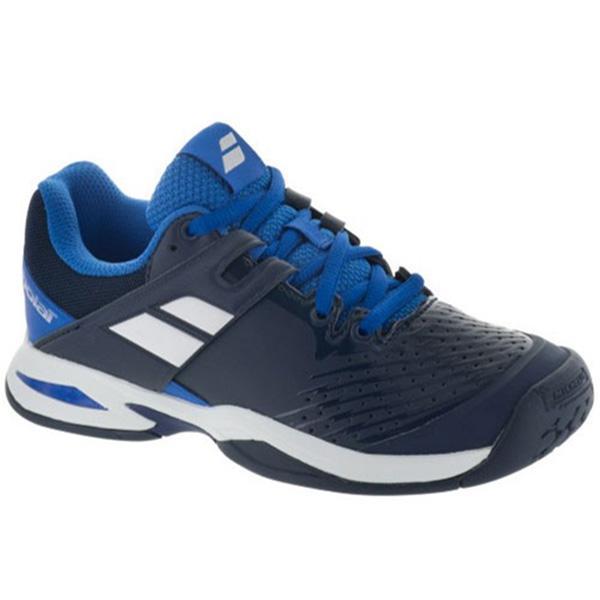 Babolat Kids Propulse Tennis Shoes