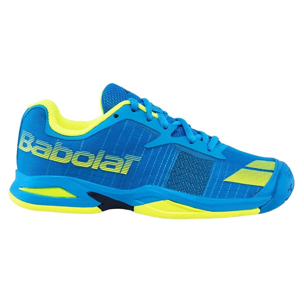 Jet Shoes For Sale