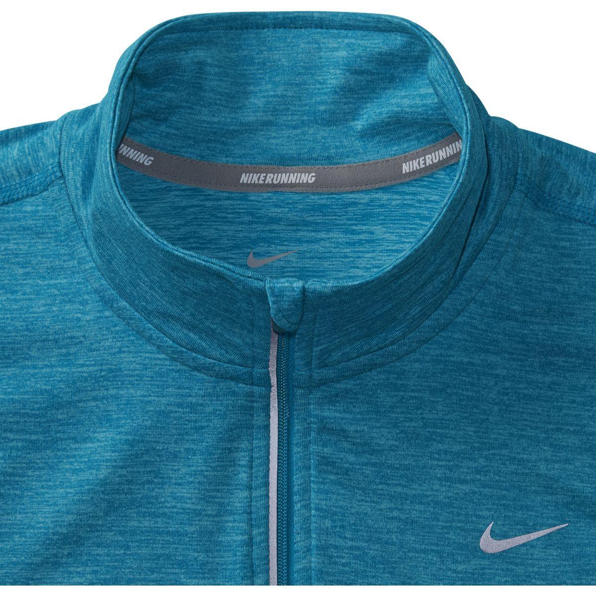 Long Sleeve Running Shirt Womens
