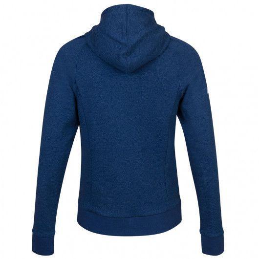 ellesse sweater grey heather blue 6.0