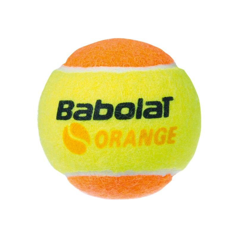 tennis ball question Is a tennis ball green or yellow here we go again, as the great tennis ball  debate has become the latest burning question dividing the internet,.