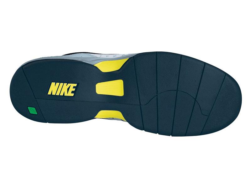nike tennis shoes carpet
