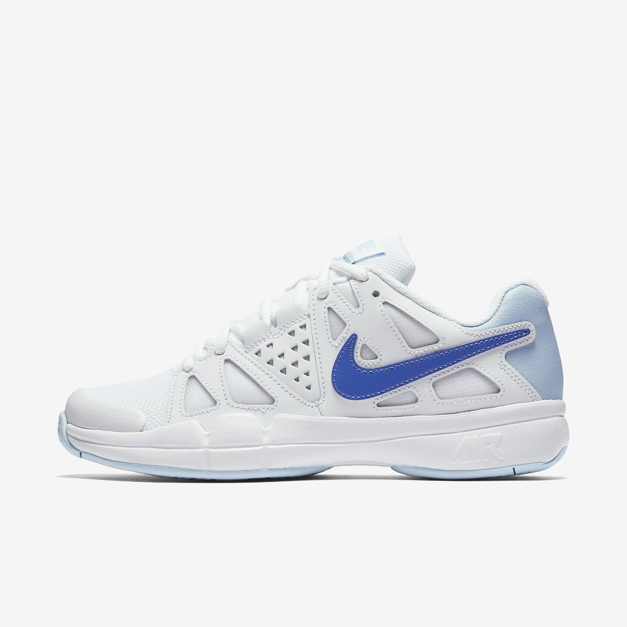 Discontinued Nike Womens Golf Shoes