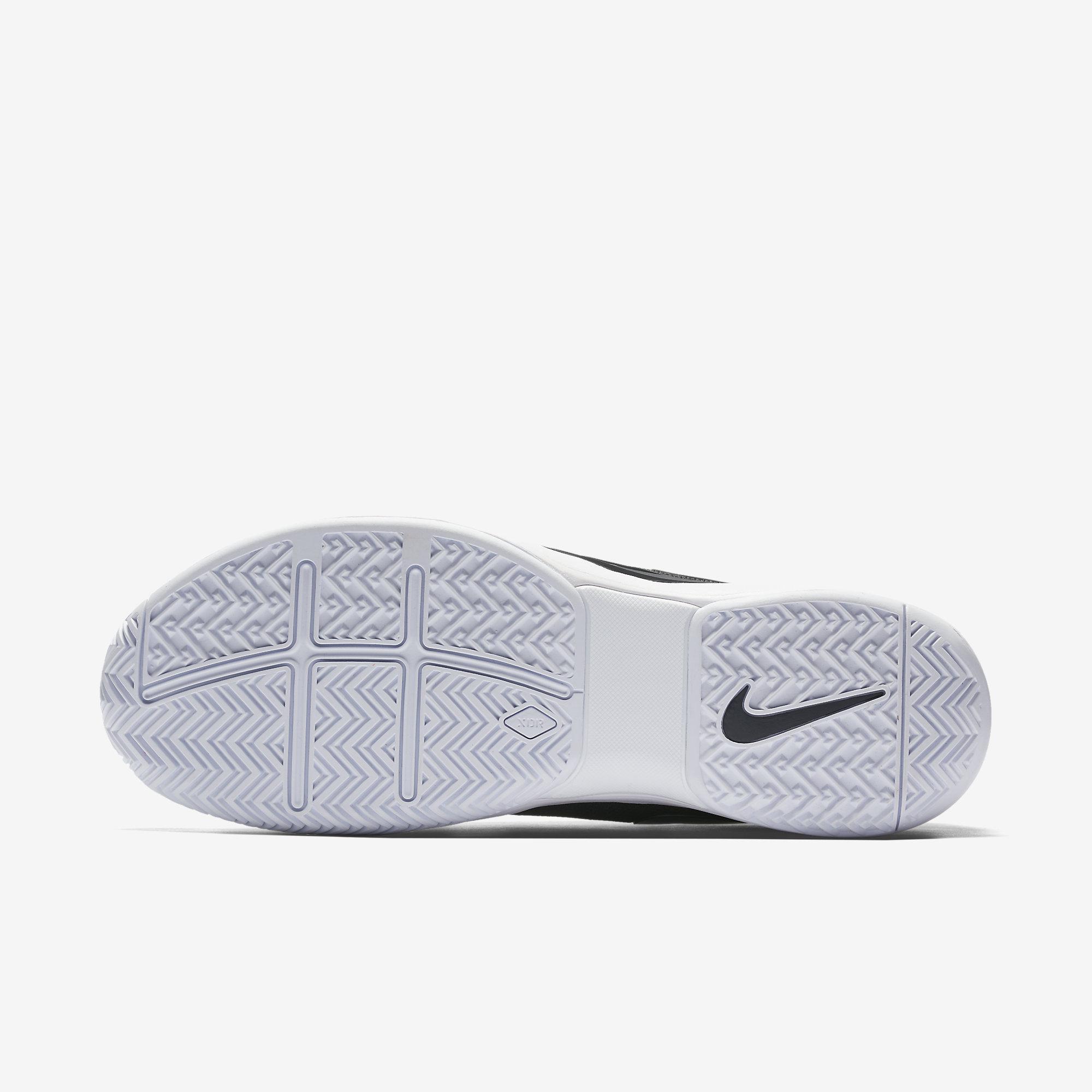 Out Of Stock. Nike Mens Zoom Vapor 9.5 Tour Tennis ...