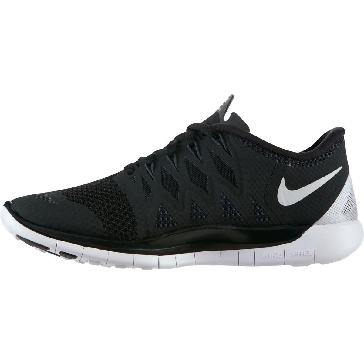 Beautiful Nike Lunarglide 3 Womens, Sports Authority, Lady Foot Locker, Eastbay, Zappos, Nike Lunarglide Womens, Finish Line, Nike Lunarglide 2 Womens Running Shoe, The Nike LunarGlide 2 Plush Cushioning, Dyn