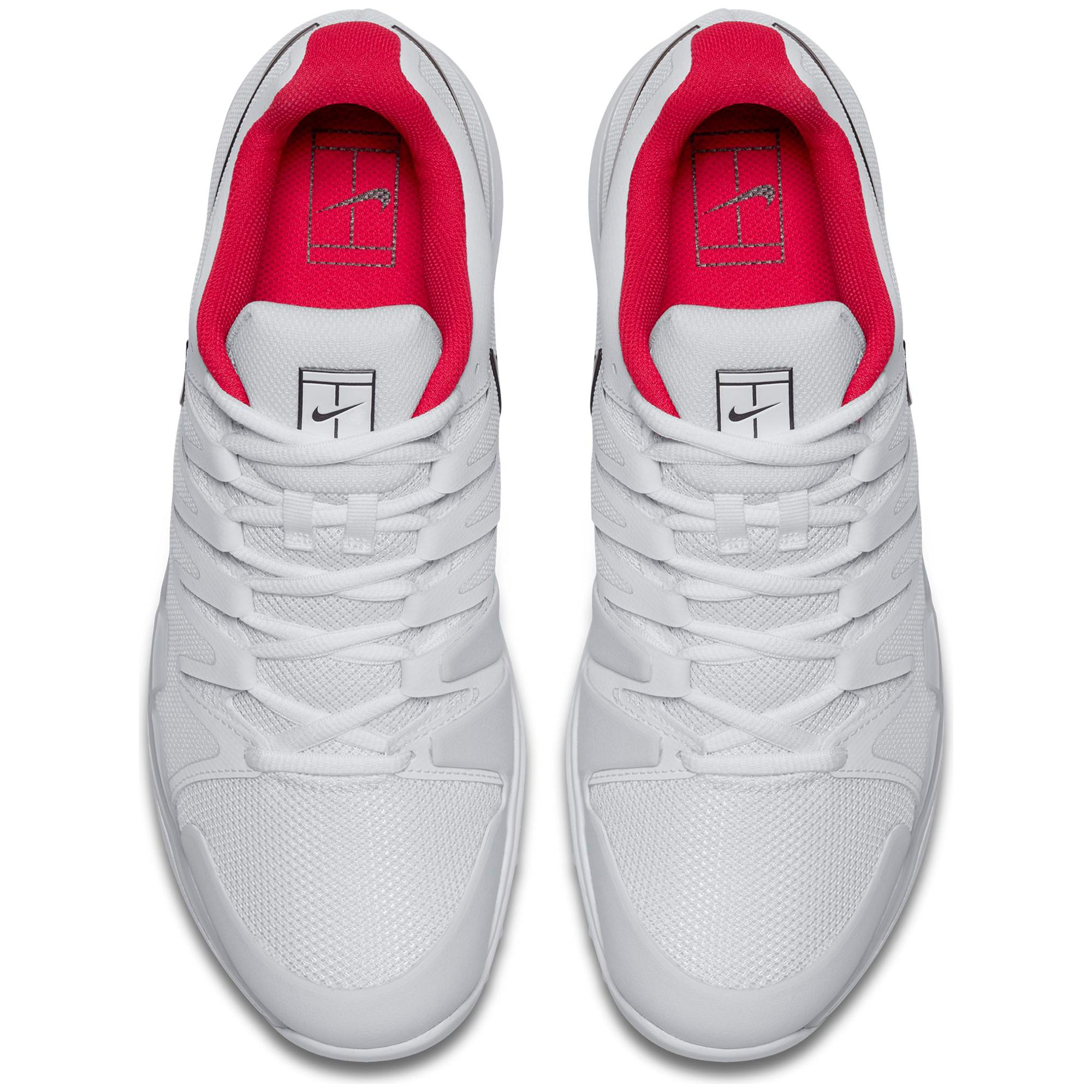 Air Max 90 Essentials Womens Nike Hyperfuse 2010 Low For Sale In ... c7f675c23