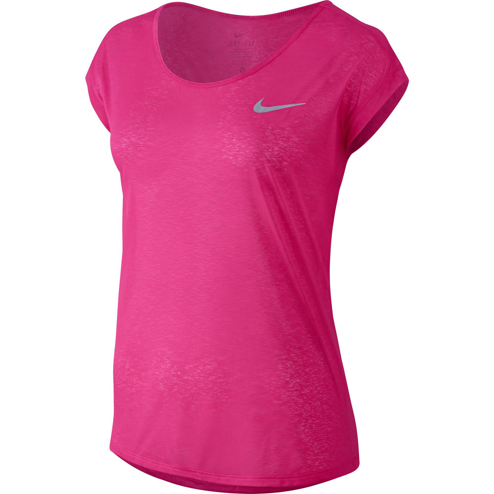 Nike Running Clothes Clearance Tops Womens Shirts Funny Dry