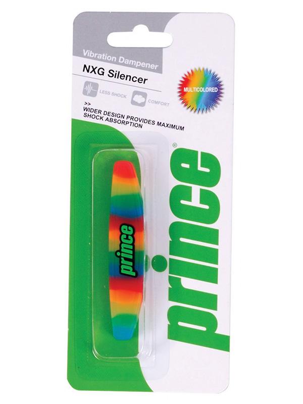BRAND NEW! Prince NXG Silencer Vibration Dampener Shock Absorber