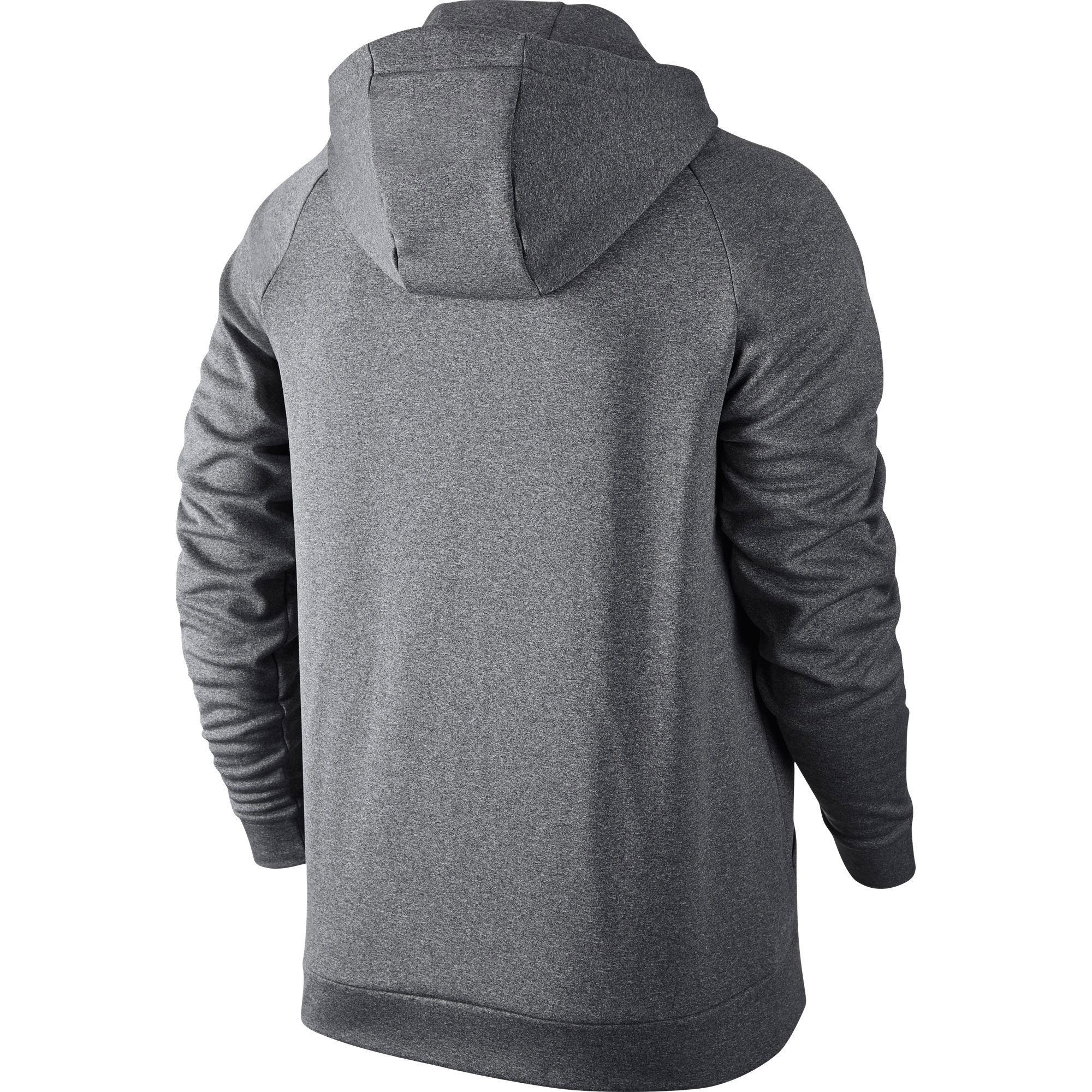 Mens nike full zip hoodie
