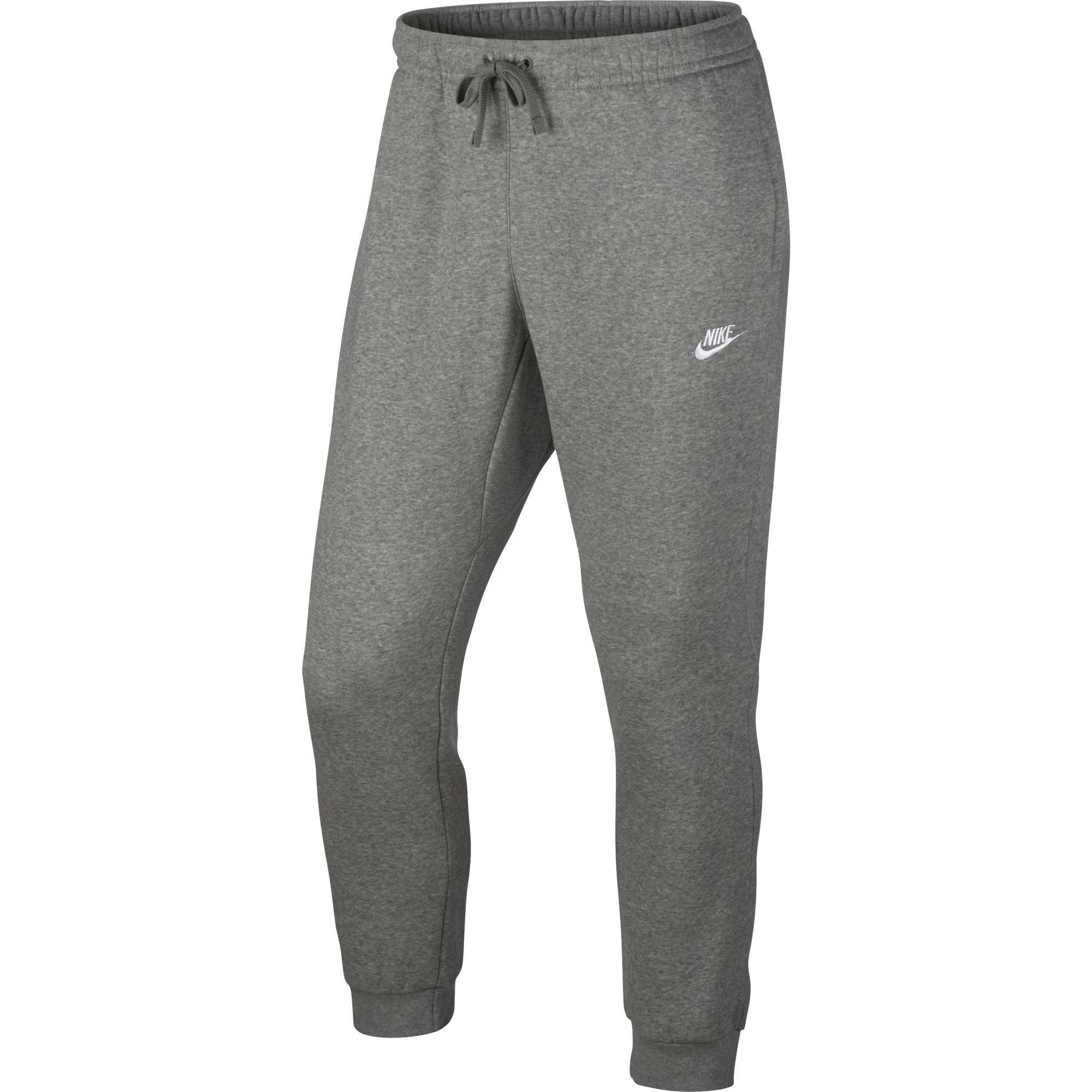 Nike Mens Sportswear J...
