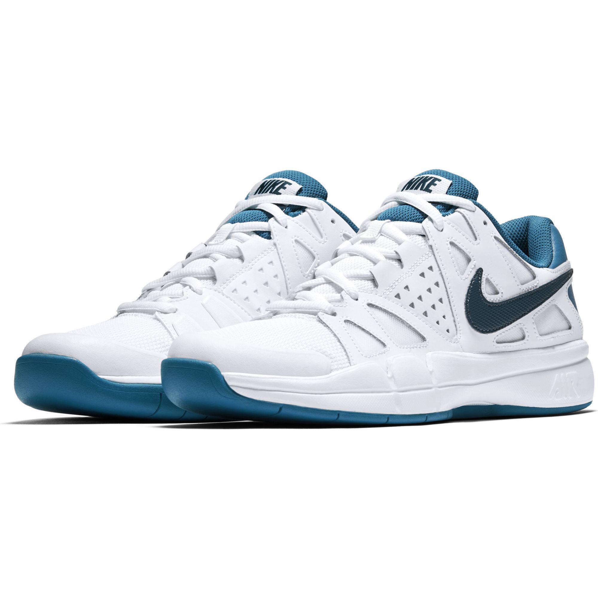 Kids Nike Vapor Blue Cleats Shoes Vapor Blue Cigarettes  9789d90c3625