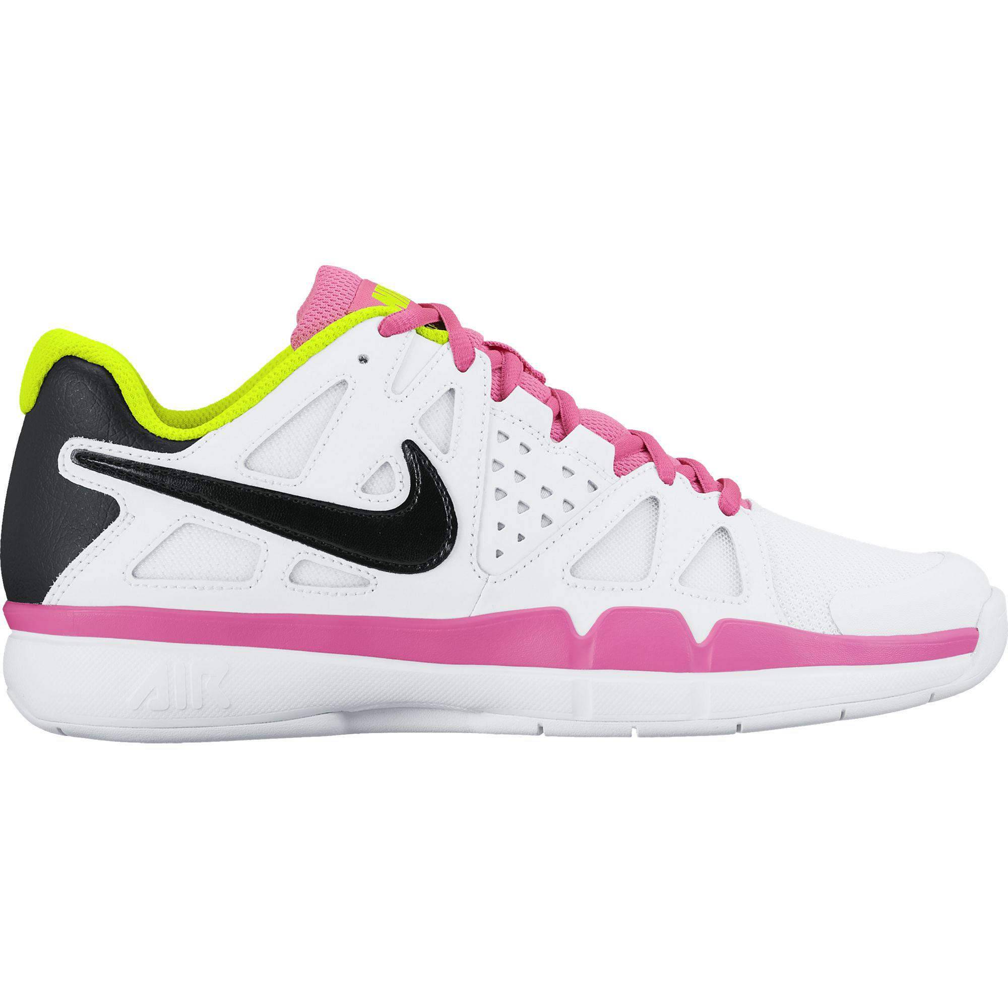 Nike badminton shoes for women