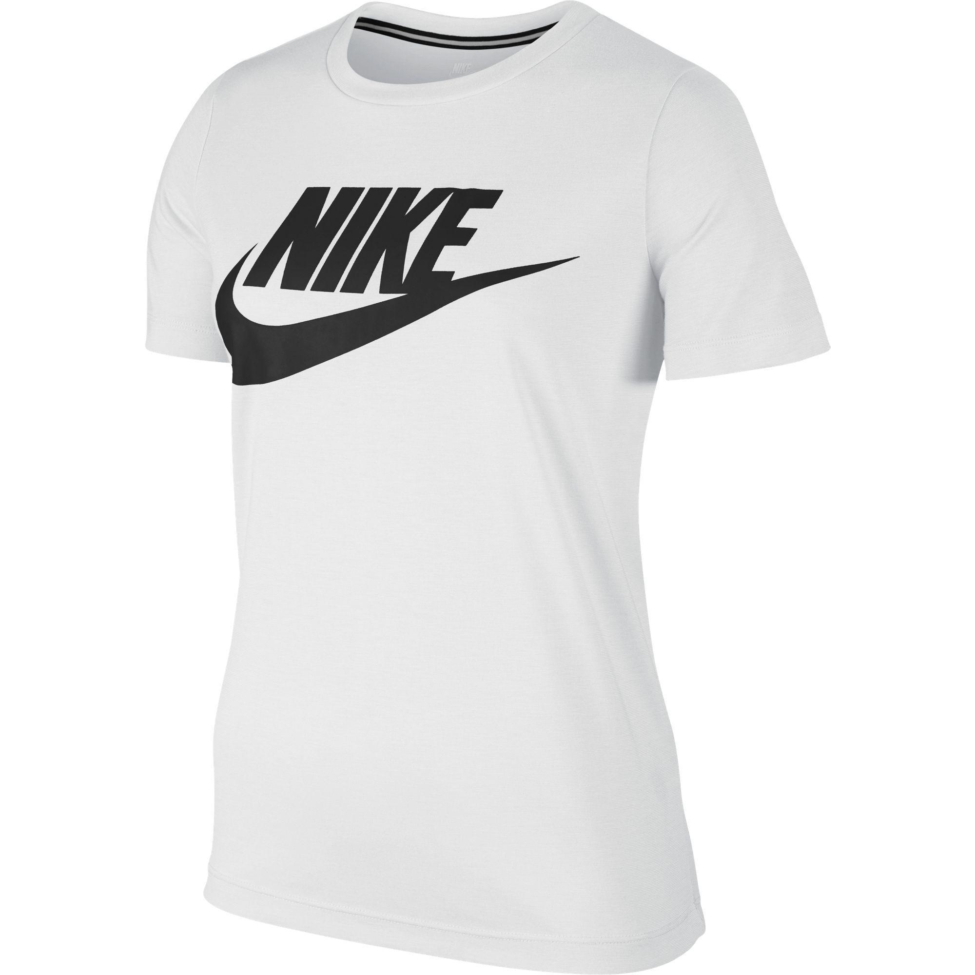 Compra camisetas de nike online al por mayor de China