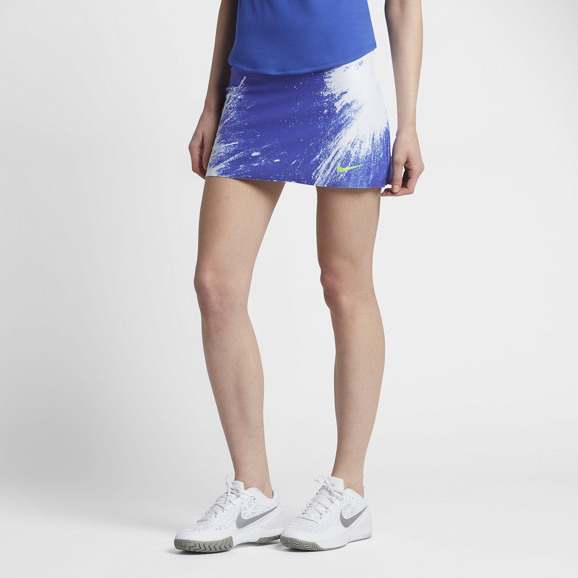 womens div mini tennis - HD2000×2000