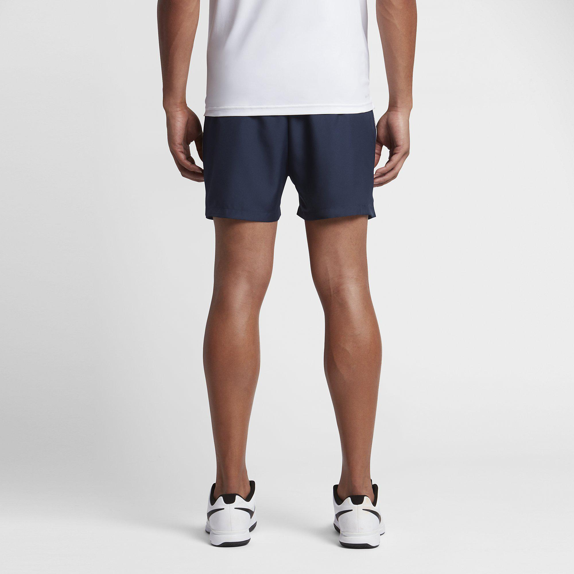 get mens navy nike shorts ad098 43fd1