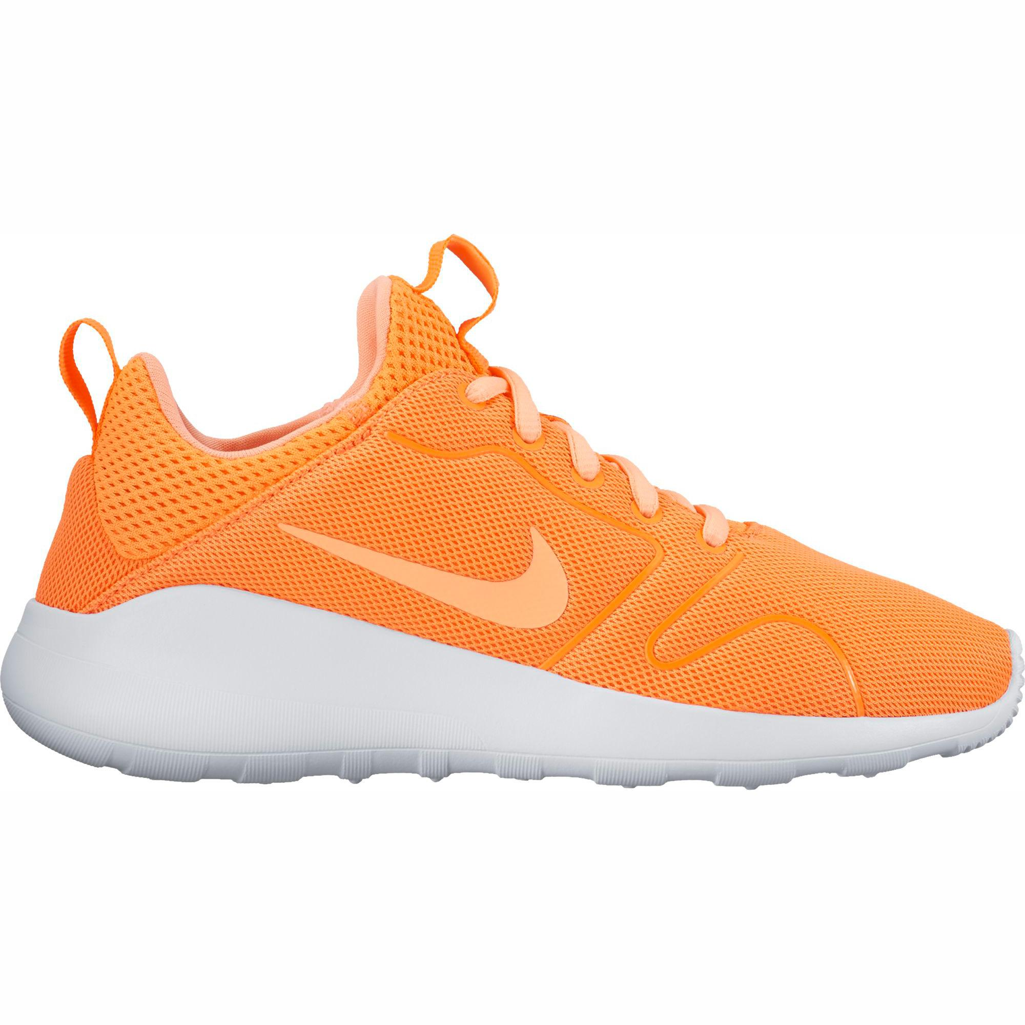 buy online bebe4 53983 ... low cost nike womens kaishi 2.0 running shoes tart sunset glow 6a851  d3190
