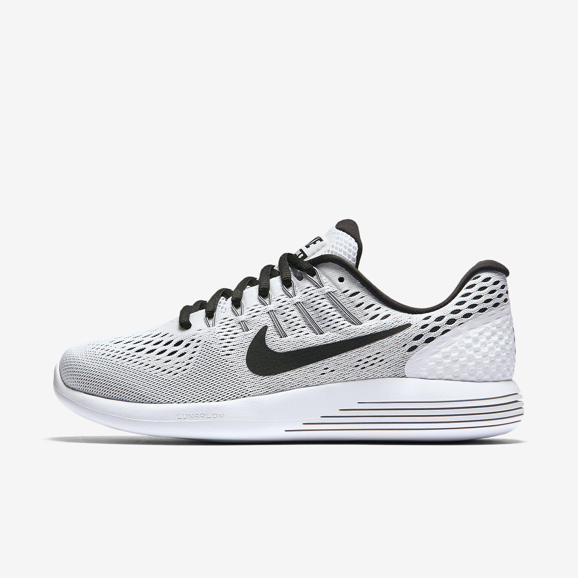 Creative Cheap Womens Running Shoes Nike Free 5.0 2014 Black White Sale